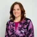 Julia Gerlach