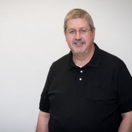 Dave Kanicki