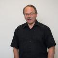 Jim Perszyk