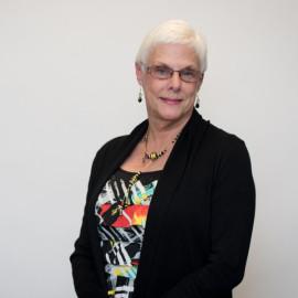 Pam Lessiter