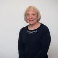 Sue Ramstack