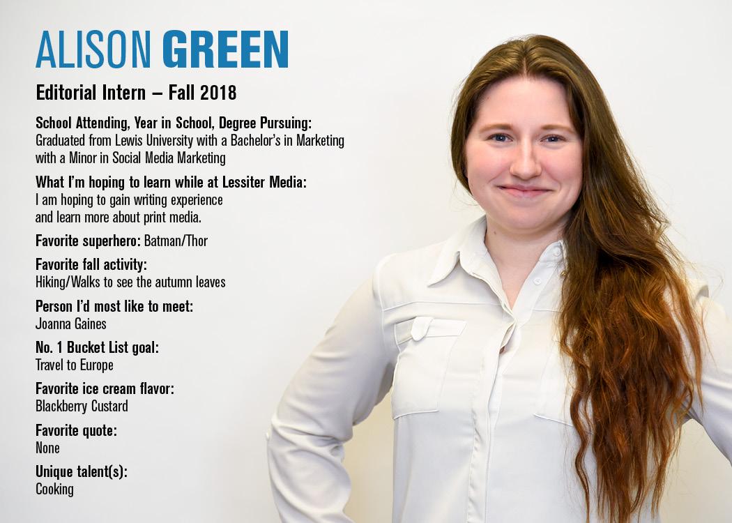 Alison Green_Intern Slide