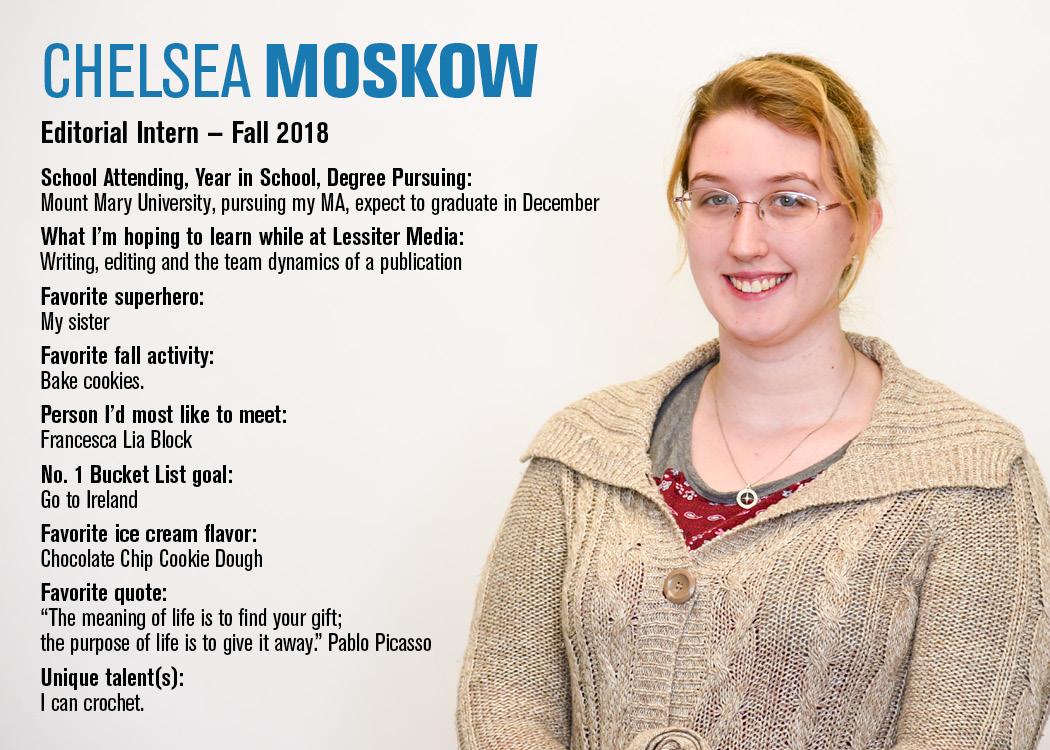 Chelsea Moskow_Intern Slide