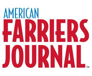 Logo: AFJ