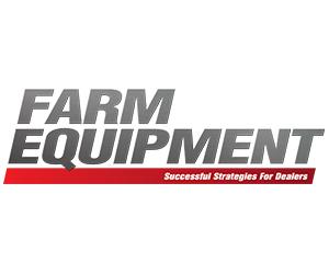Logo: FE