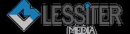 Lessiter Media