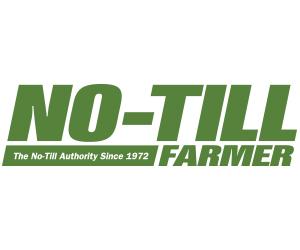 Logo: NTF