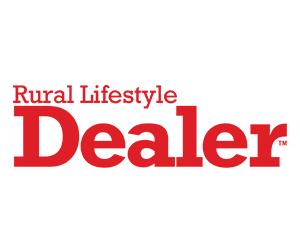 Logo: RLD