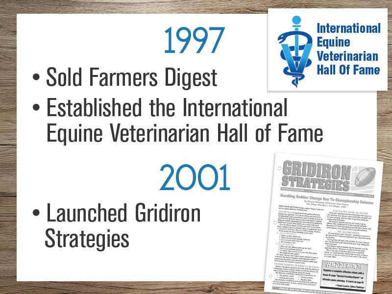 Timeline: 1997-01